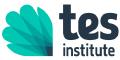 TES Institute