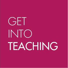 get into teaching