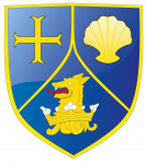 Academy-Logo-133x150