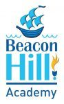 Beacon-Hill-Academy-Logo-93x150