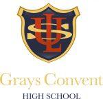 Grays-Convent-Logo-RGB-150x144
