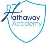 Hathaway-Academy-Final-Logo-Crest-RGB-72dpi-150x140