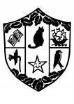 Logo-A5-106x150