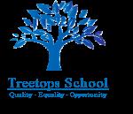 new-school-logo-1-150x129