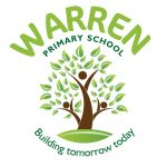 warren-primary-school-150x150