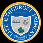 little thurrock