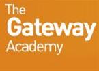 gateway cropped